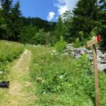 sentiero miléc 13