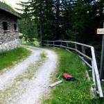 sentiero miléc 14