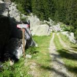 sentiero miléc 15