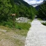 sentiero miléc 18
